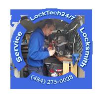 24/7 allentown locksmith