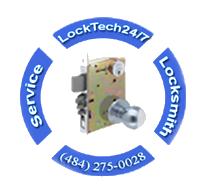 Repairing Locks
