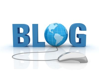 Allentown Locksmith Blog