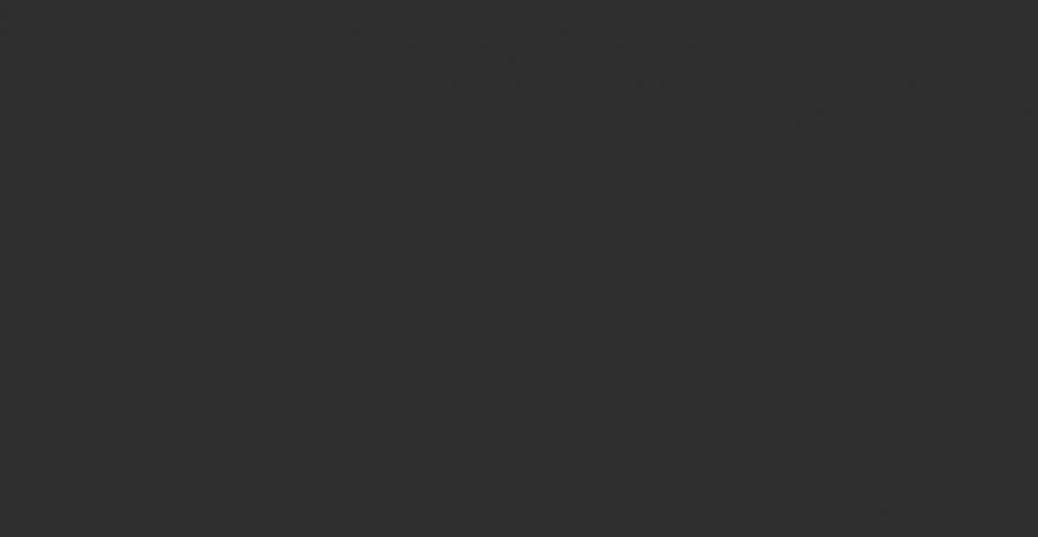 Homepage-06